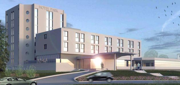 Čakovec će krasiti dva nova vrhunska hotela
