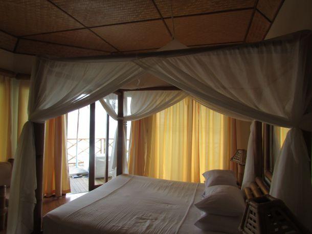 maldivi-hotel