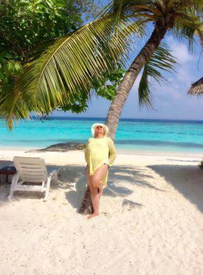 maldivi-palme