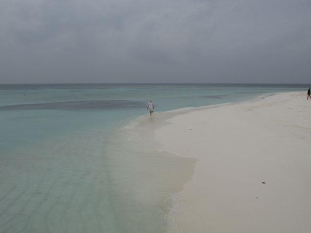 maldivi-plaza-1