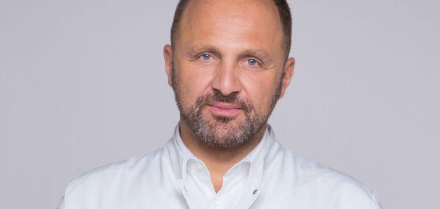 Nikola Milojević: revolucionarni pristup estetskoj medicini