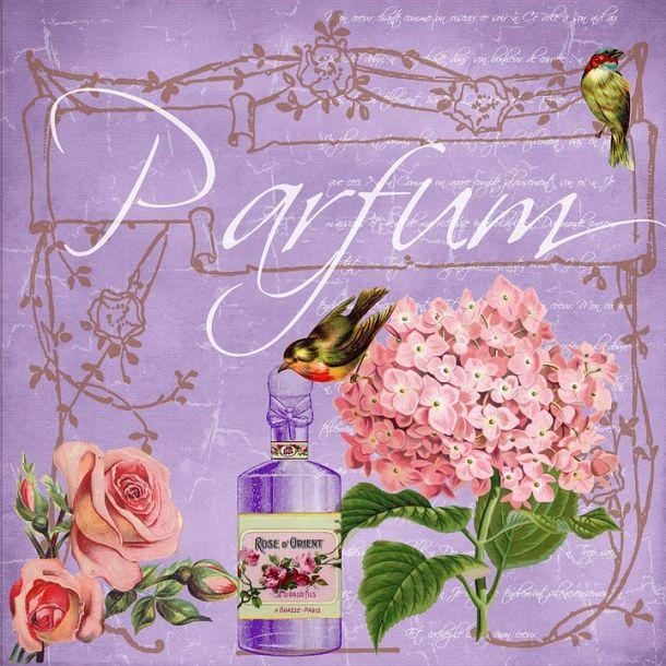 parfem-alergija-1