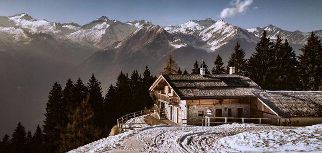 skijalista-skijanje