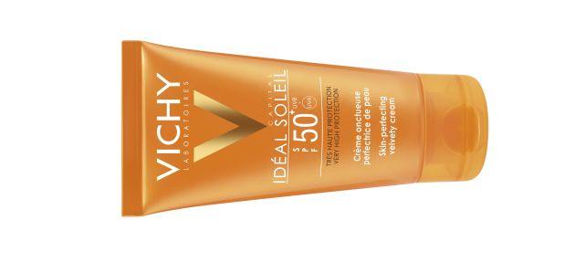vichy-ideal-soleil-creme