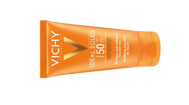 vichy-ideal-soleil-emulsion