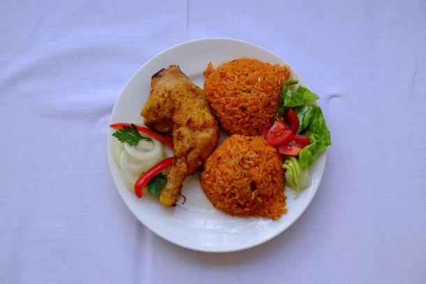 africka-kuhinja-1