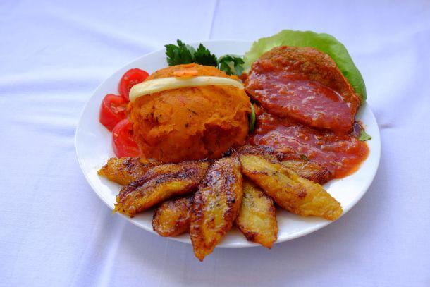 africka-kuhinja-2