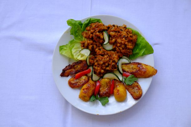 africka-kuhinja-3