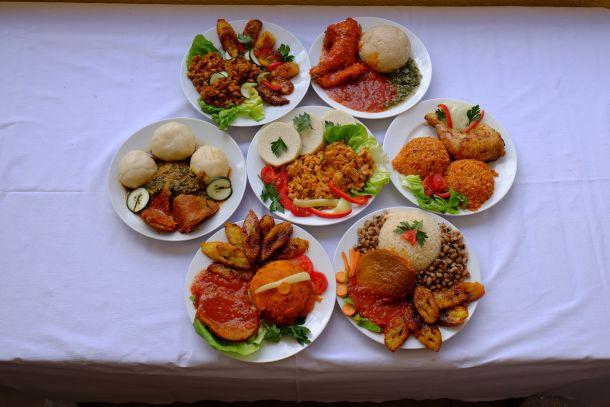 africka-kuhinja