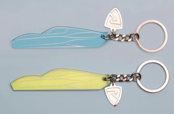 borboleta-rimac-nakit-2