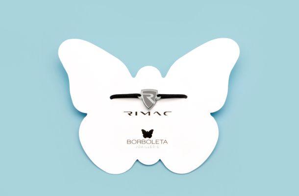 borboleta-rimac-nakit-4