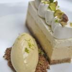 cheesecake-limeta