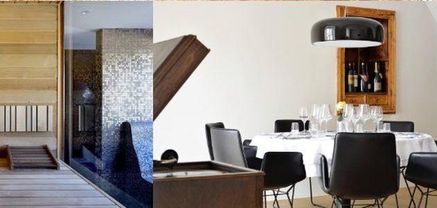 Nezaobilazno mjesto u Mariboru: Gostilna i hotel Maribor