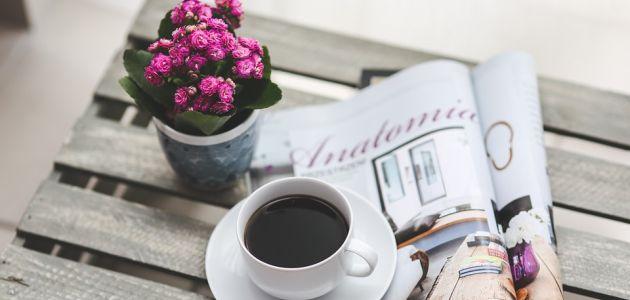 kava sreća happy hour