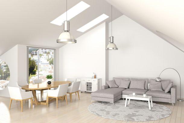 modern-decor