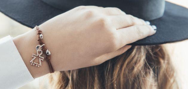 ogrlica-zaks