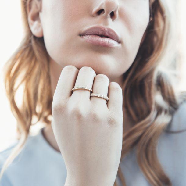 prsteni-zaks
