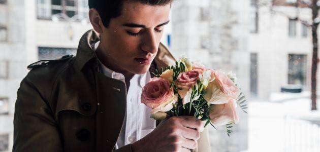 rozi-parfemi