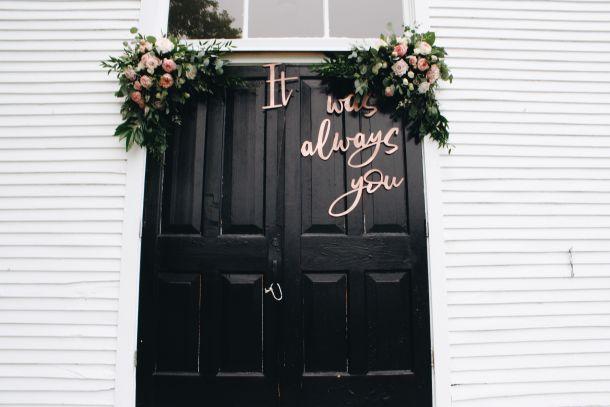 vjenčanje pozivnice