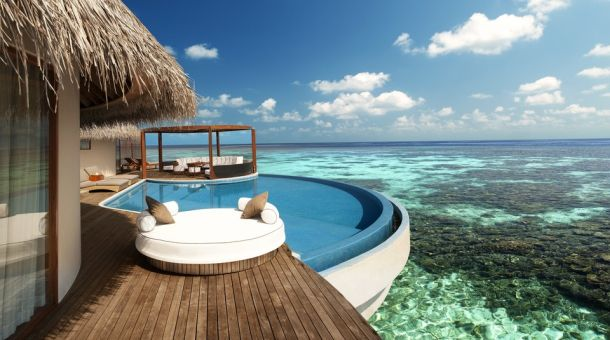 w-maldives