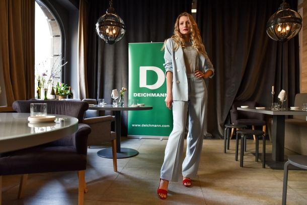deichmann-kolekcija-3