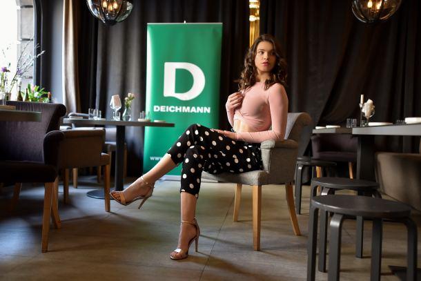 deichmann-kolekcija-4