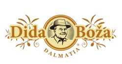 dida-boza