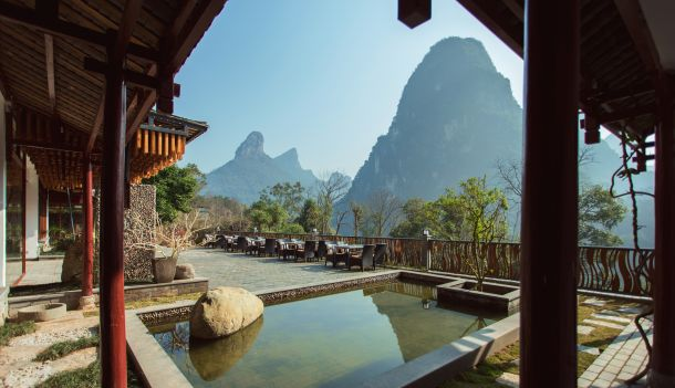 li-river-resort