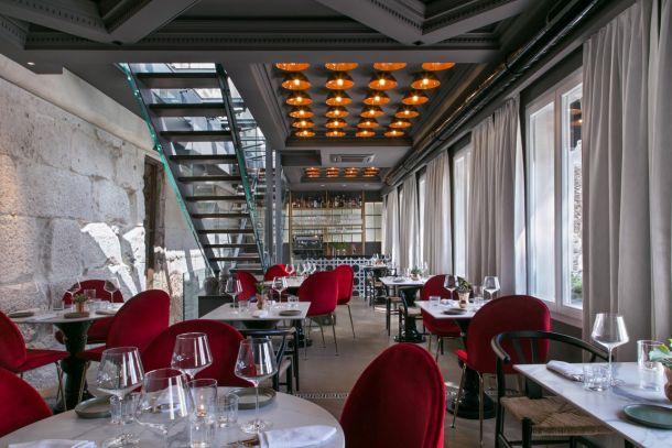 restaurant-zoi-1