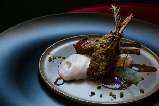 restaurant-zoi-3