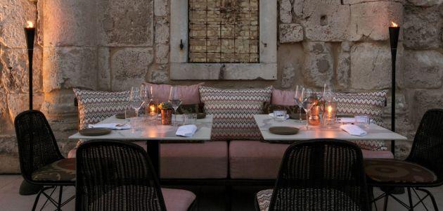 restaurant-zoi