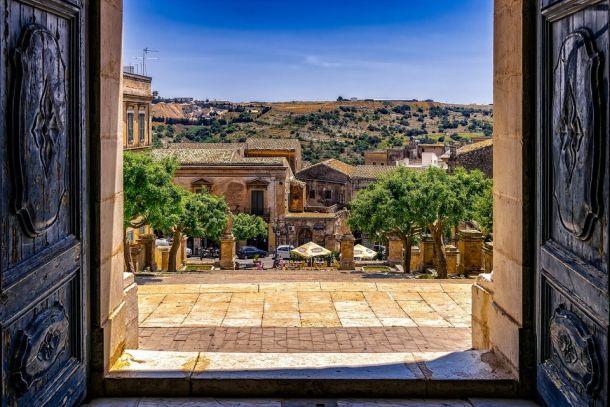 sicilia sicilija