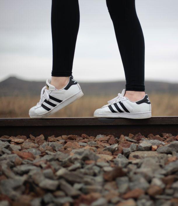 trkac-tenisice-trcanje-1