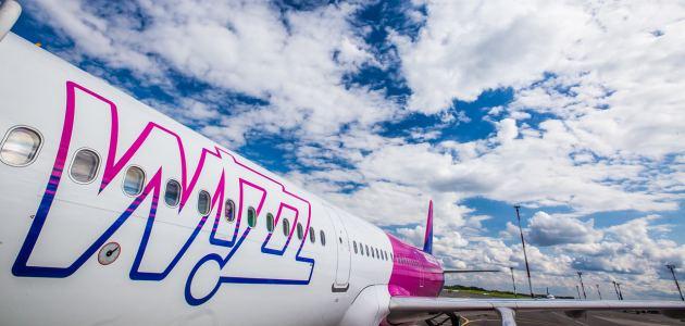 Ponuda Wizz Aira