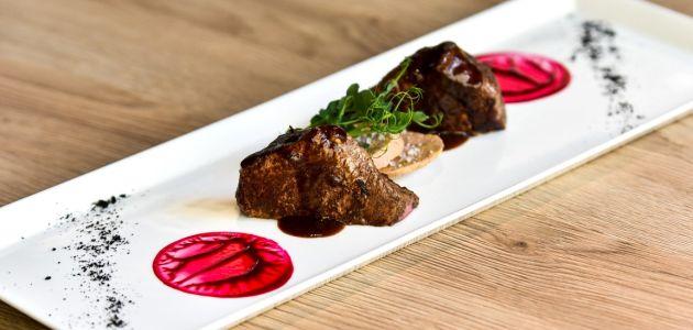 biftek-torchon