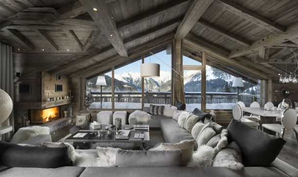 cosy-ski-lodge