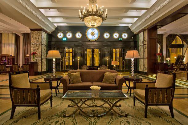 esplanade-zagreb-hotel-2