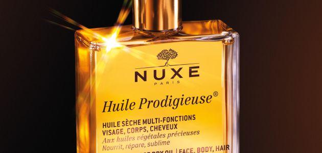 nuxe-huile-prodigieuse-1