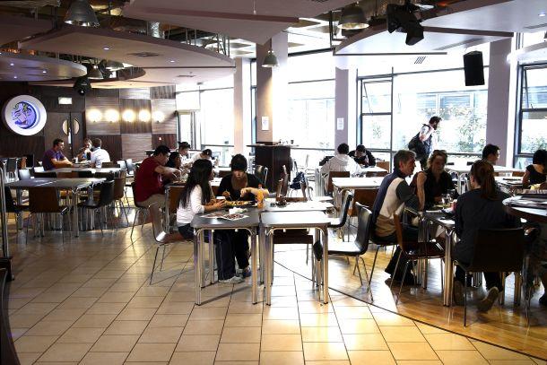 ručak za upoznavanje Dublina besplatna web mjesta za upoznavanje u yakima wa