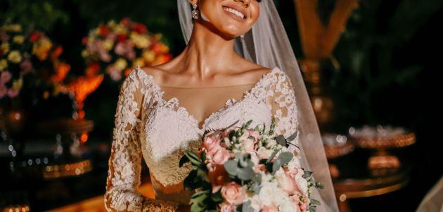 bonton govora svadba vjencanje