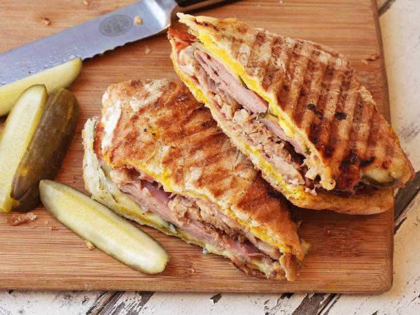 cubano-sendvic