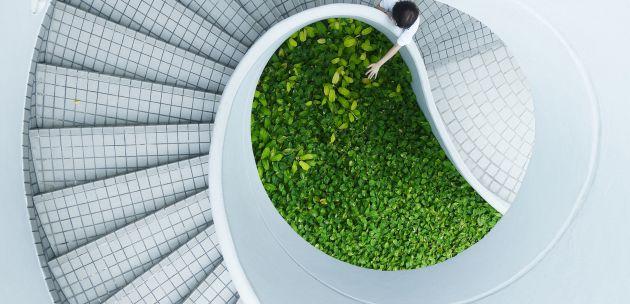 ekologija recikliranje zemlja