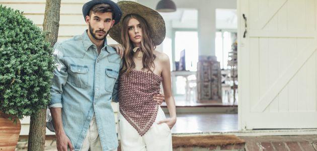fashion-friends-kolekcija