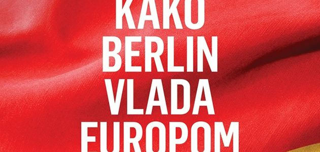 kako-berlin-vlada-europom