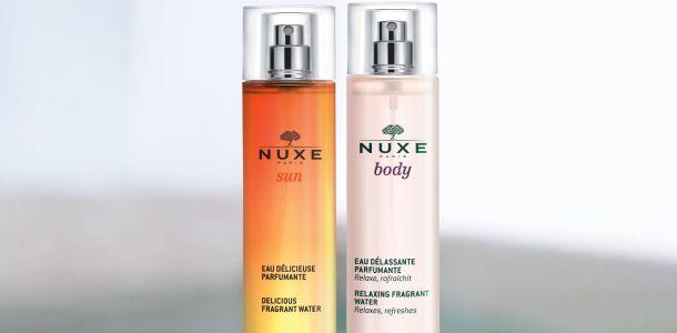 nuxe-mirisne-vodice