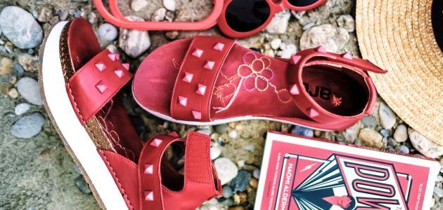 shoe-be-do-art