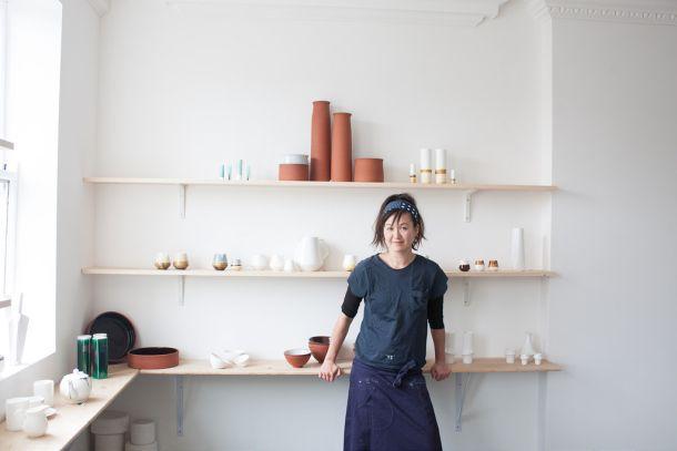 Reiko Kaneko Headshot_1