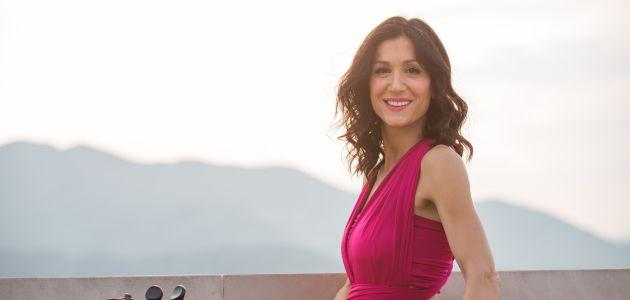 Ana Rucner i njezini gosti ponovno oduševili glazbom na vrhu Srđa