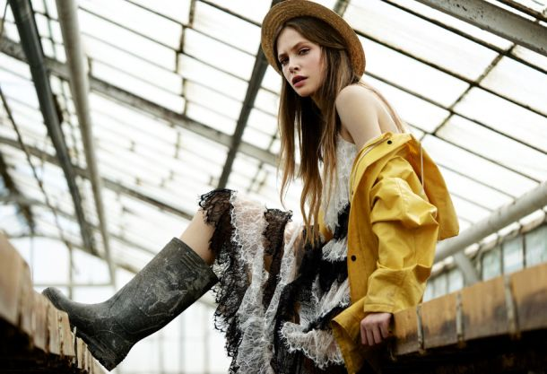 envy-fashion-2