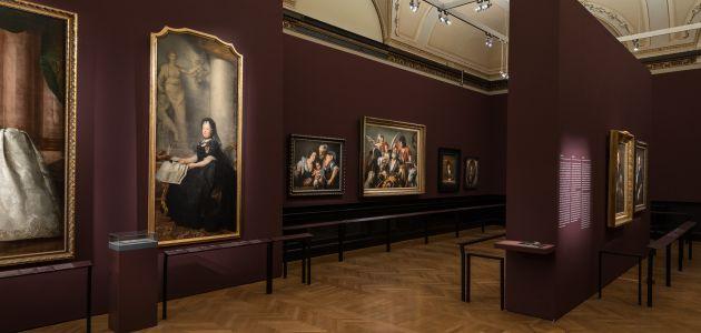 Ruski Ermitaž paralelno gostuje i u Zagrebu i u Beču